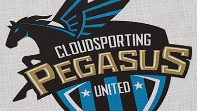 CSU: Logo